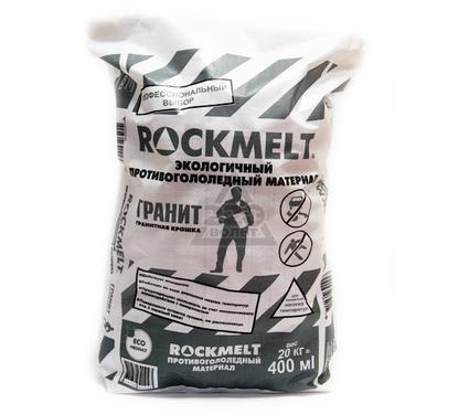 Гранитная крошка ROCKMELT 65169