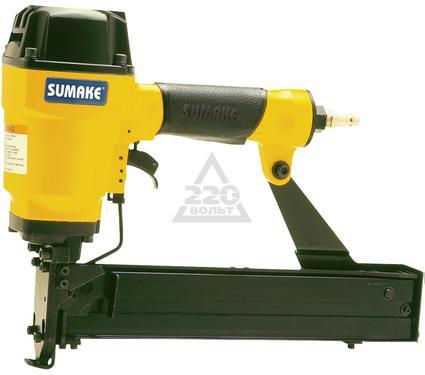 Степлер пневматический SUMAKE N-50
