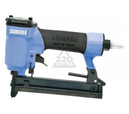 Степлер пневматический SUMAKE 90/25