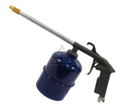 Пистолет промывочный GARAGE LB-02