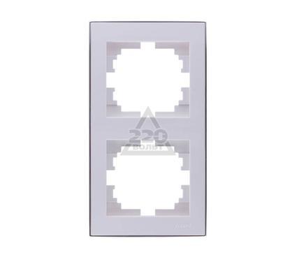 Рамка LEZARD 703-0226-152