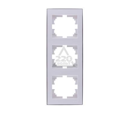 Рамка LEZARD 703-0225-153