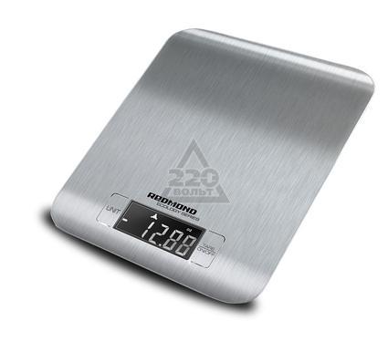 Весы напольные REDMOND RS-M723