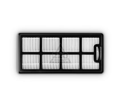 Фильтр REDMOND H10RV-310