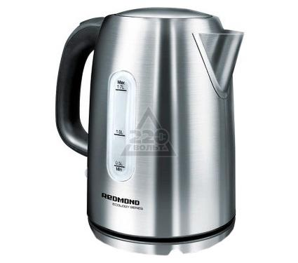 Чайник REDMOND RK-M123