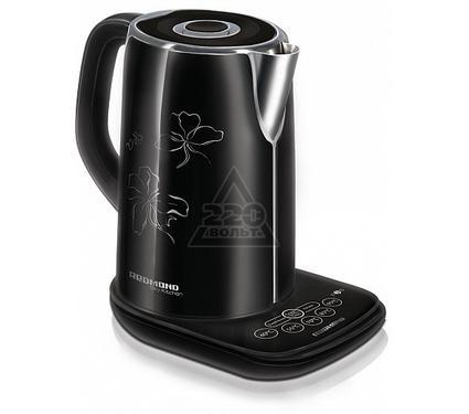Чайник REDMOND RK-M170S