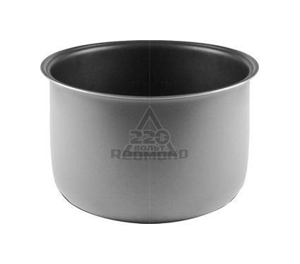 Чаша REDMOND RB-A1403