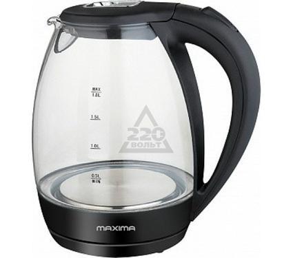 Чайник MAXIMA MK-G381