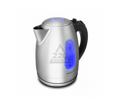 Чайник MAXIMA MK-M401