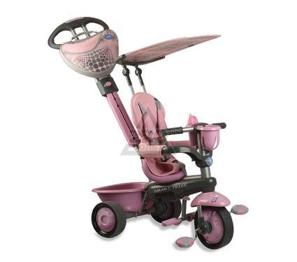 Детский велосипед 1TOY 1573200