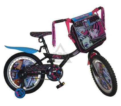 Детский велосипед 1TOY ВН18060