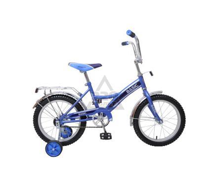 Детский велосипед 1TOY ВН16063