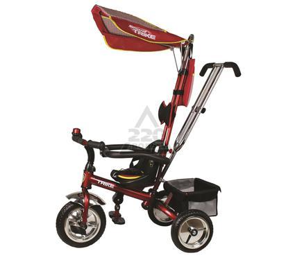 Детский велосипед 1TOY Т55924