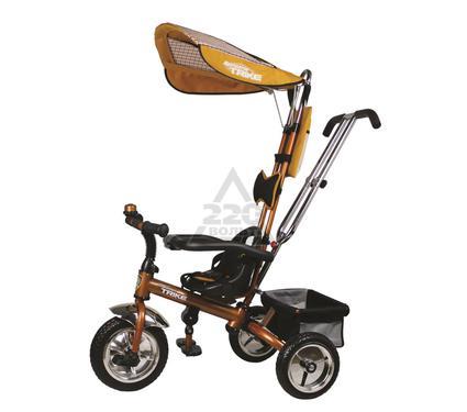 Детский велосипед 1TOY Т55926