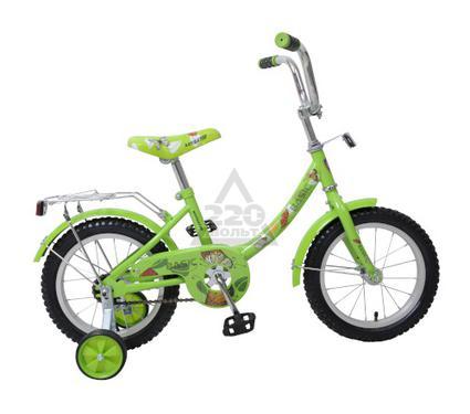 Детский велосипед 1TOY ВН14058