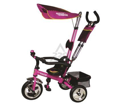 Детский велосипед 1TOY Т55921