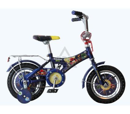 Детский велосипед 1TOY ВН14128