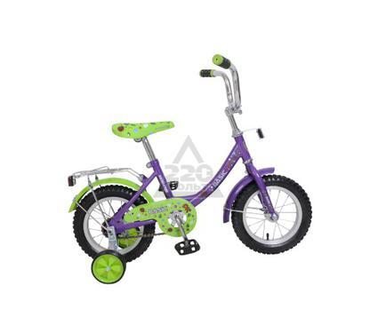 Детский велосипед 1TOY ВН12064