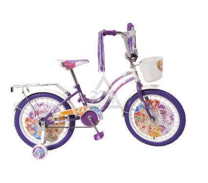 Детский велосипед 1TOY ВН18063К