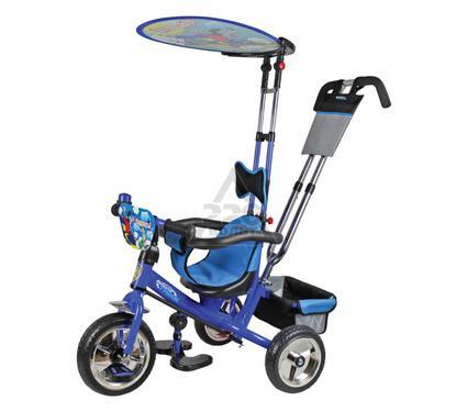 Детский велосипед 1TOY Т56855