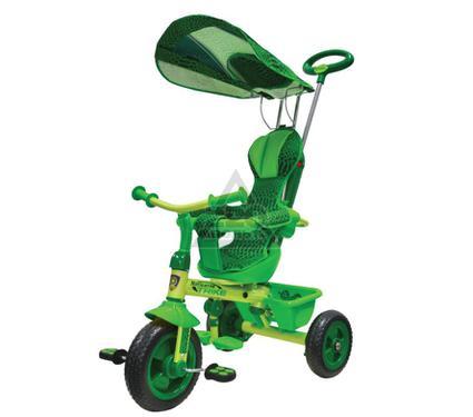 Детский велосипед 1TOY Т56792