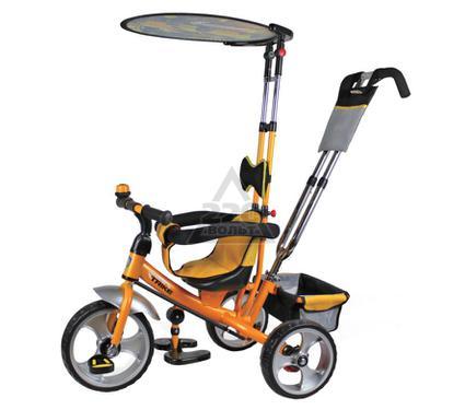 Детский велосипед 1TOY Т56857