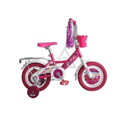 Детский велосипед 1TOY ВН12071К