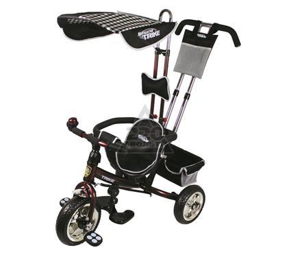 Детский велосипед 1TOY Т55942