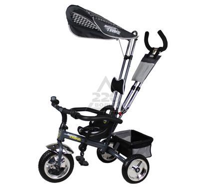 Детский велосипед 1TOY Т55922
