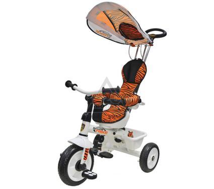 Детский велосипед 1TOY Т56791