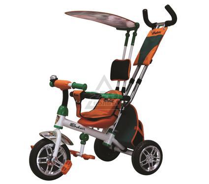 Детский велосипед 1TOY Т55936