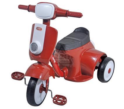 Детский велосипед 1TOY Т57611