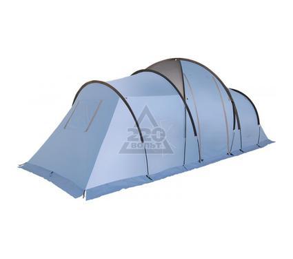 Палатка NORFIN MOSS 6 NFL