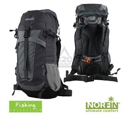 Рюкзак NORFIN NF-40211