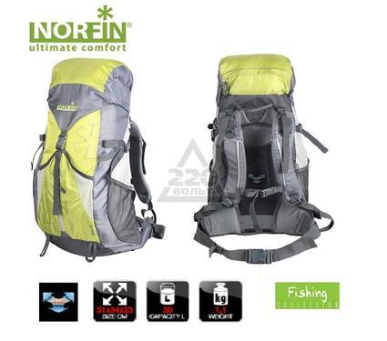 Рюкзак NORFIN NF-40202
