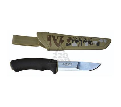 Нож NORFIN 11832