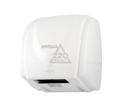 Сушилка для рук CONNEX HD-1800A