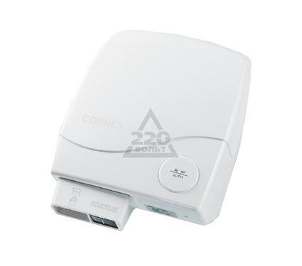 Сушилка для рук CONNEX HD-1900A