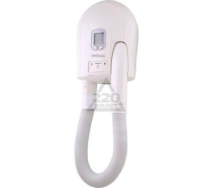 Фен настенный CONNEX HAD-150-15