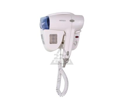 Фен настенный CONNEX HAD-120-20B1