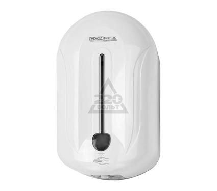 Дозатор CONNEX ASD-110 WHITE