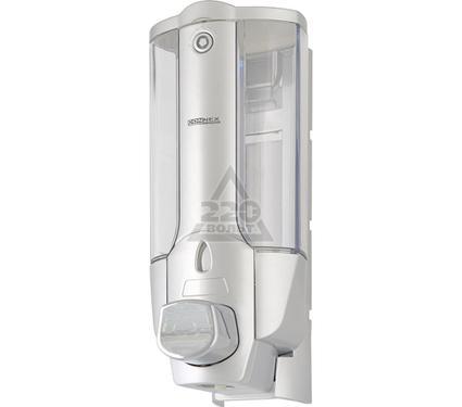 Дозатор CONNEX ASD-138S SILVER