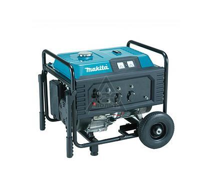 Бензиновый генератор MAKITA EG 5550A