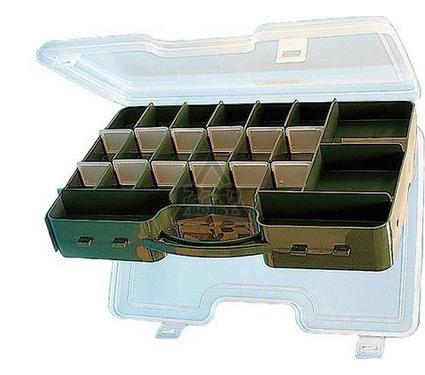 Коробка рыболовная SALMO 1500-81