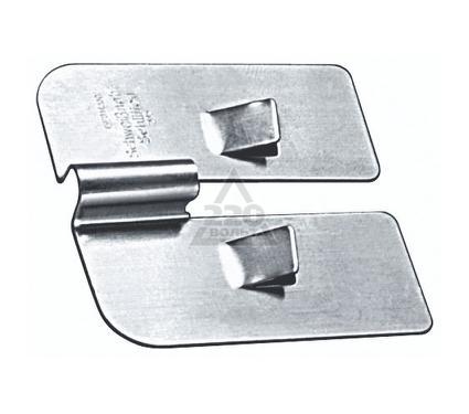 Нож строительный ROMUS 95150