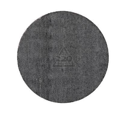 Сетка ROMUS 94757