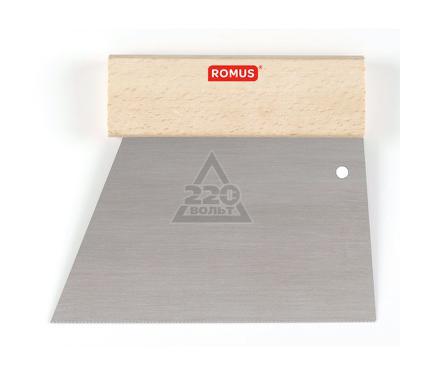 Шпатель ROMUS 93082
