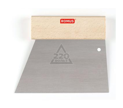 Шпатель ROMUS 93089