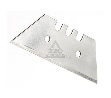 Нож строительный ROMUS 95521