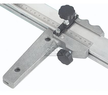 Нож строительный ROMUS 95508